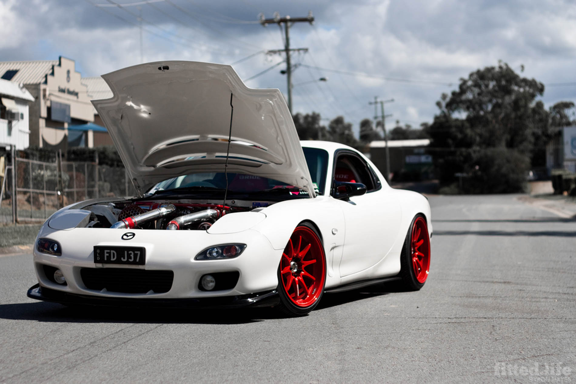 byron-hayes-fd-rx-7-fitted-life-8.jpg