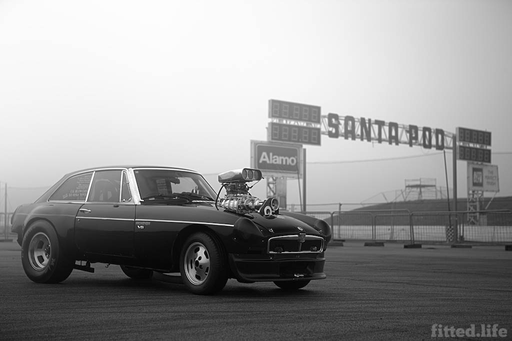 mgb-dragster-living-life-one-quarter-mile-at-a-time-2.jpg