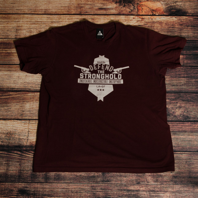 shop-defend-the-stronghold-tee