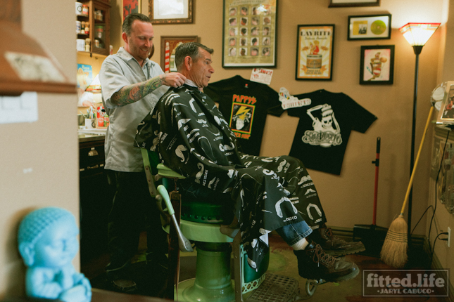 fitted-life-jaryl-cabuco-pappys-barber-shop-9.jpg