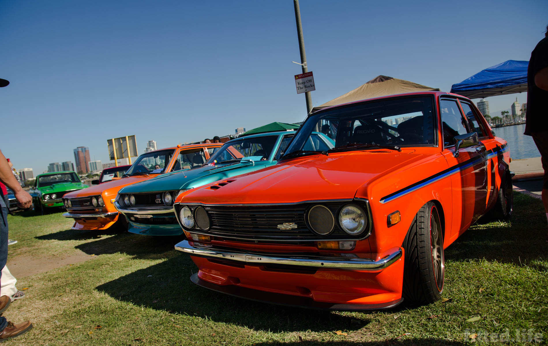 chasing-classics-at-jccs-2013-fittedlife3.jpg