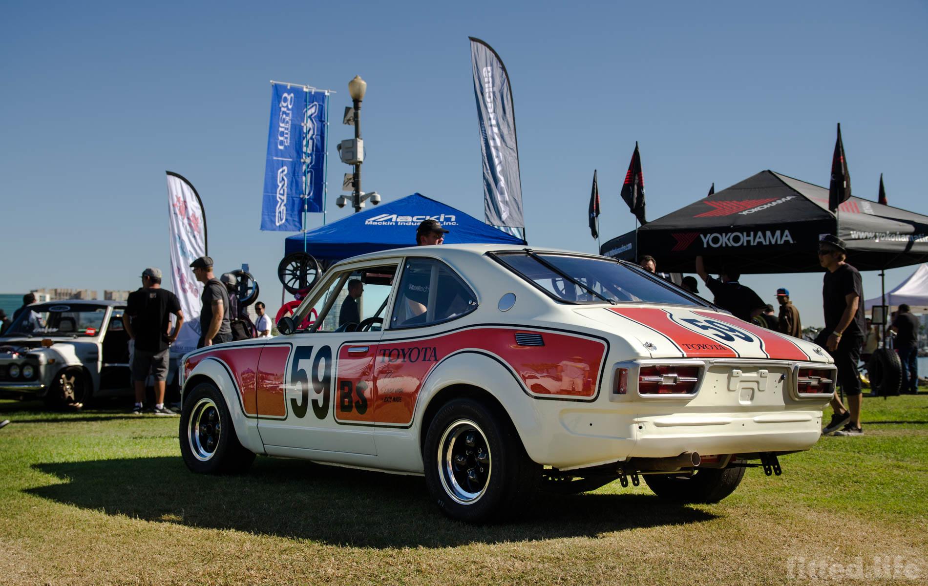 chasing-classics-at-jccs-2013-fittedlife6.jpg
