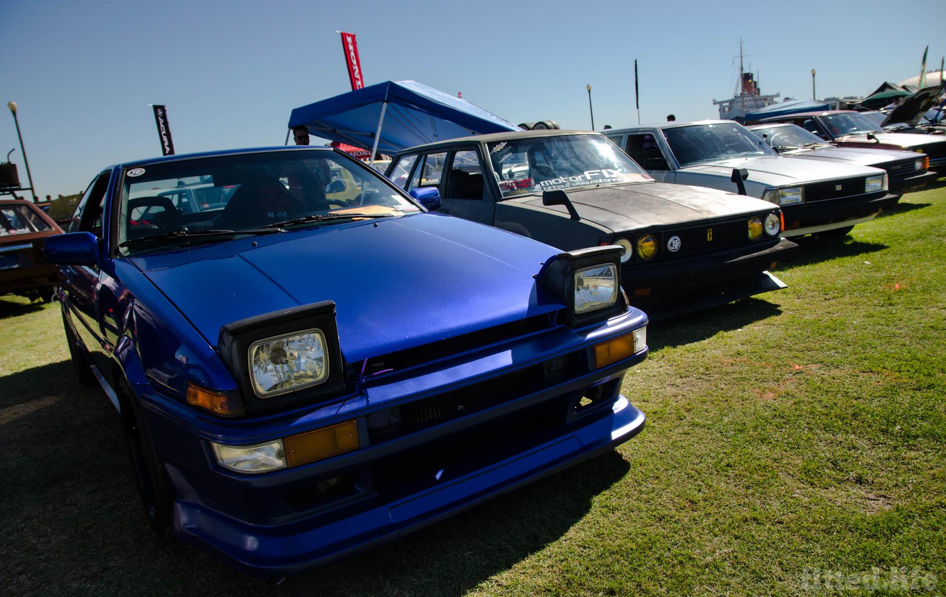 chasing-classics-at-jccs-2013-fittedlife13.jpg