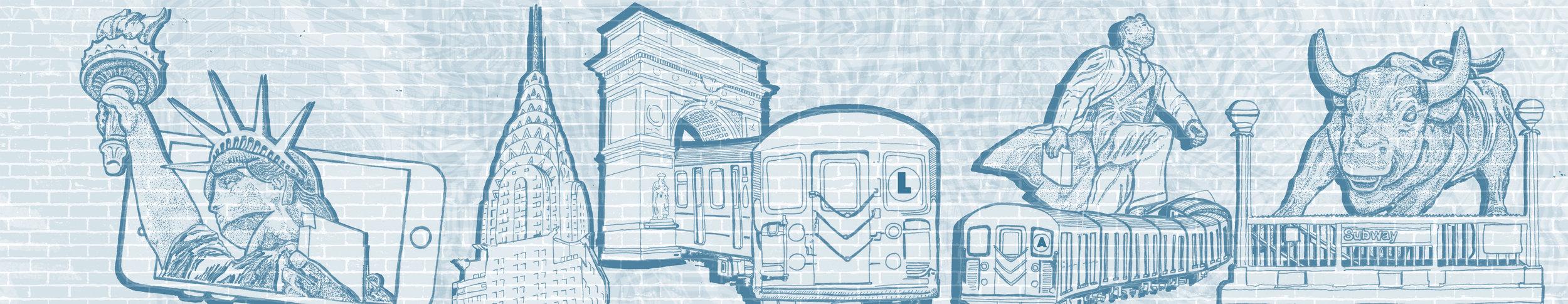 Transfernation Mural Brick WAll.jpg