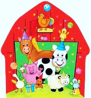 Did you know that during Farm Days you can have your child's birthday party here? We offer a party package for $250 that includes: Free Admission For Birthday Child Balloons 20 wristbands and use of pavilion at specified time slot. $10 for each additional party guest after the 20th guest.  For more info, please visit our website: https://www.oldmcdonaldsfarm.net/birthdayparties  #partyonthefarm #FallFarmDays #oldmcdonaldfarm
