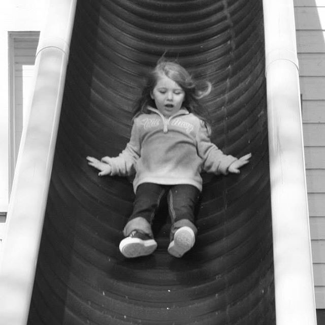We are sliding into the week like WHAT?! There are only 6 more days until we open!! We hope to see everyone at the Farm for Farm Days this year! #oldmcdonaldfarm #FallFarmDays  We open this Saturday, September 28th at 10am!