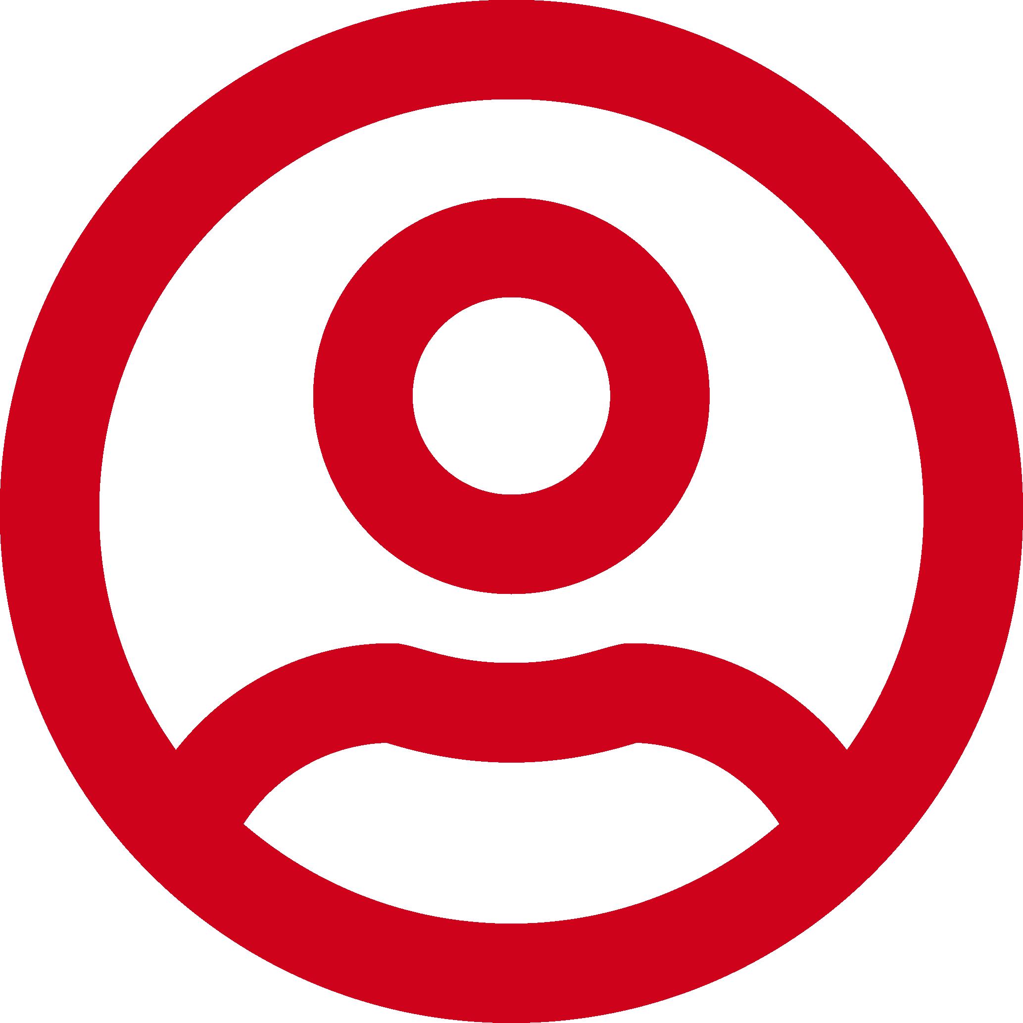 user-circle-regular.png