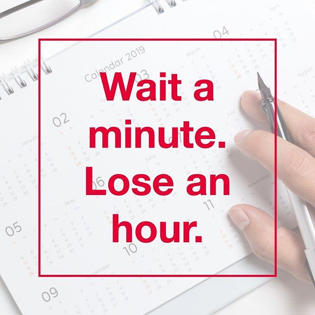 Time is precious, especially when you have a busy day ahead or only have a short time to visit Spain. When you have to wait a few minutes here and there, that could add up to an hour of you being delayed. Scheduling your office appointments with us can help you manage your time and prevent postponements. #PSILegalFiscal  Schedule your appointment through our website   https://psiconsultants.info/appointments ------------------------ PSI Consultants has a great 4/5 star service rating, as rated on TrustPilot (www.trustpilot.com/review/psiconsultants.es), take a look at our client reviews. ------------------------ For more information about the services that we provide, please feel free to visit our office or contact us. Website: www.psiconsultants.es Contact: info@psiconsultants.es / +34 966 730 104 ------------------------ #Investment #Mortgages #CompanyFormations #Insurance #Conveyancing #LegalRepresentation #Accounting #RentalTax #Litigation #GoldenVisa #NonResidentTax #Finance #Website #Blog #News #Spain #Madrid #Valencia #Alicante #CostaBlanca #OrihuelaCosta #PlayaFlamenca #InspireDaily #QuoteOfTheDay #WednesdayMotivation #WayBackWednesday #WonderfulWednesday #WednesdayWisdom