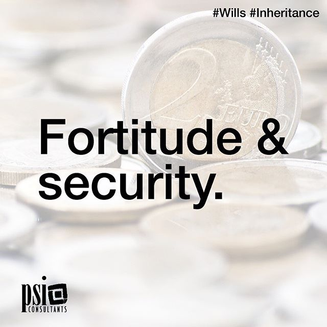 Planning for the future of your family provides stable security. Although, some situations can be dire for a family and the benefactor. In that case, it takes fortitude to do what is necessary. #Wills #Inheritance  #PSILegalFiscal #Investment #Mortgages #Insurance #LegalRepresentation #Accounting #CompanyFormations #RentalTax #NonResidentTax #ResidentApplication #Litigation #HealthInsurance #HomeInsurance #GoldenVisa #Conveyancing #Finance #PropertyTax #Blog #News #Spain #Alicante #CostaBlanca #OrihuelaCosta #InspireDaily #MondayBlues #MondayMotivation