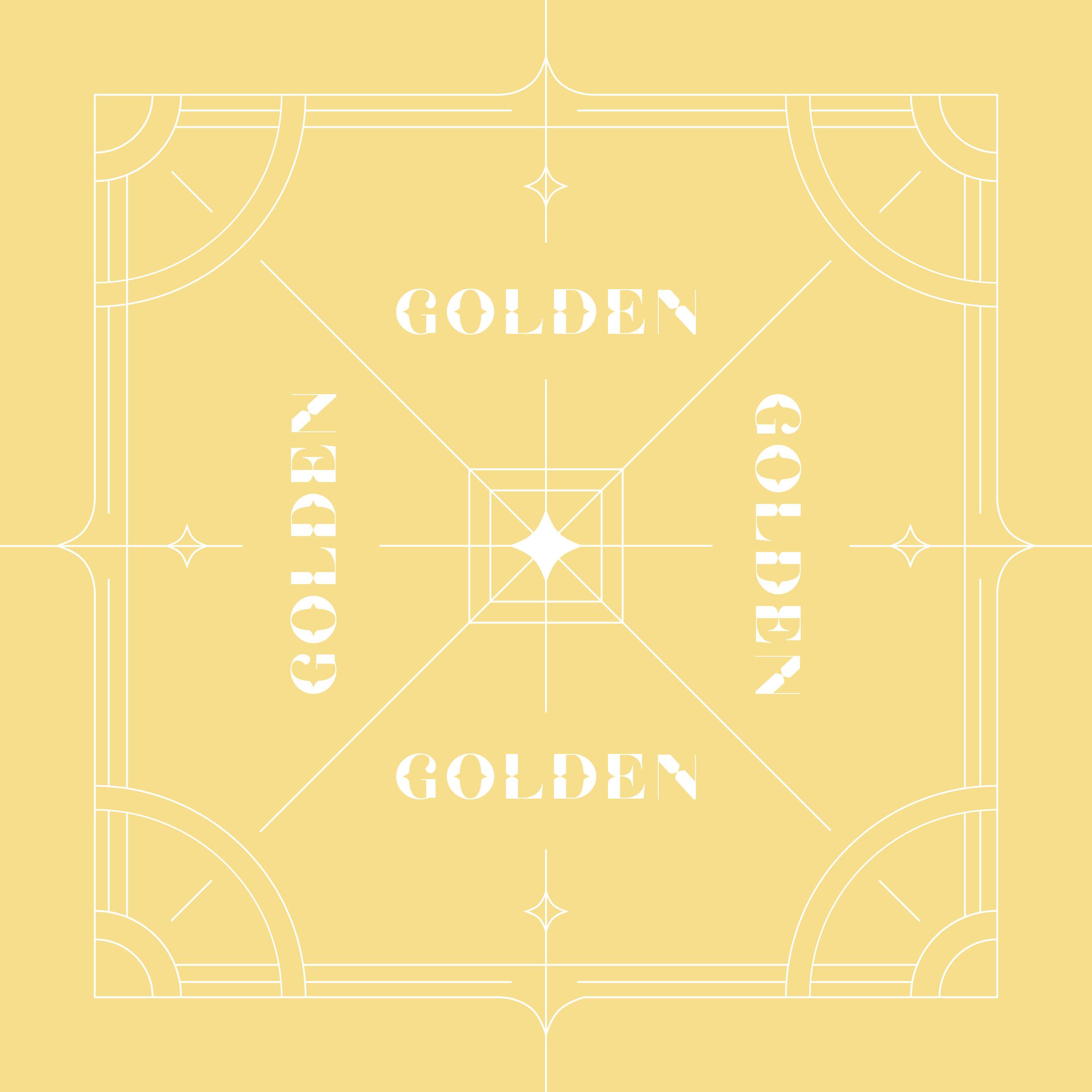 Clarity Golden Playlist