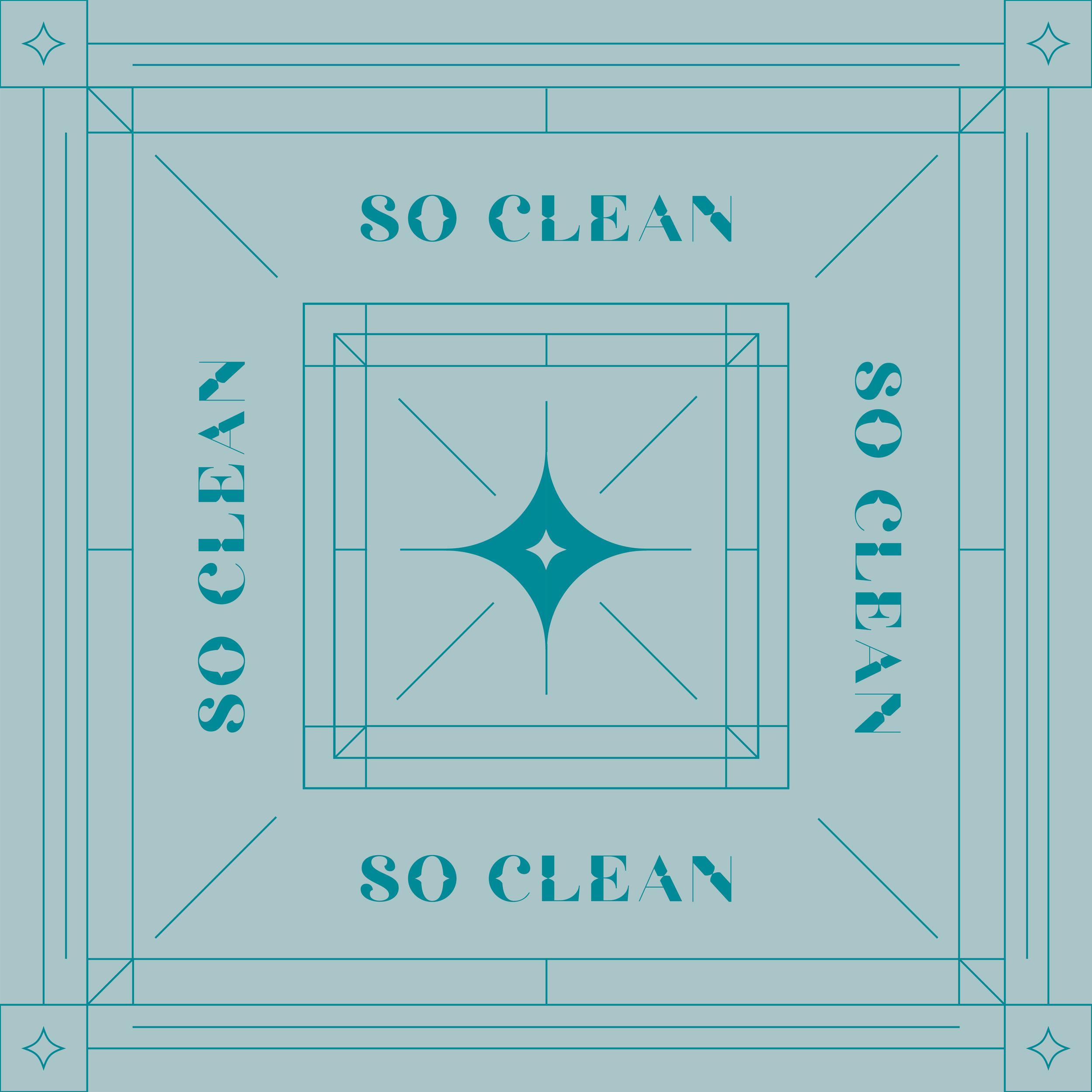Clarity So Clean Playlist