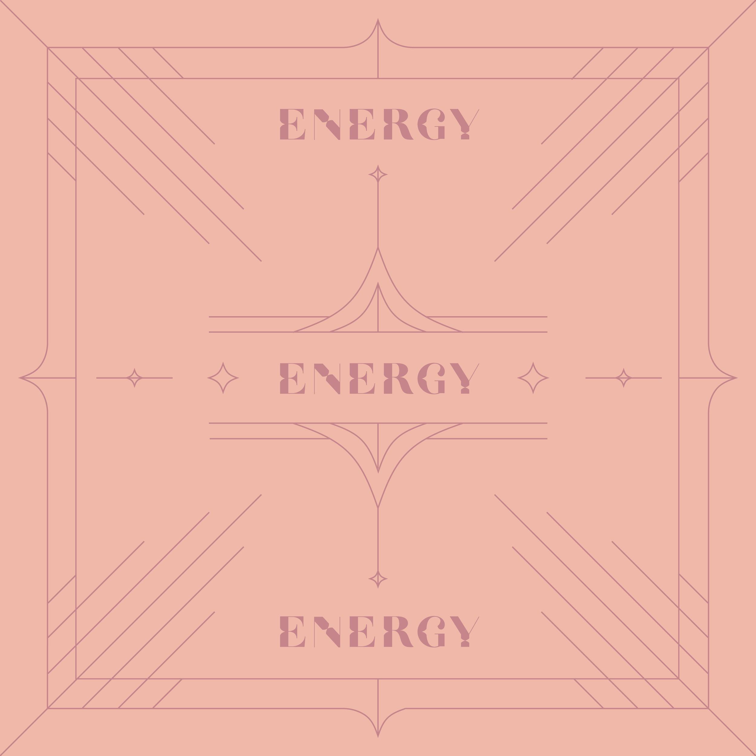 Clarity Energy Playlist