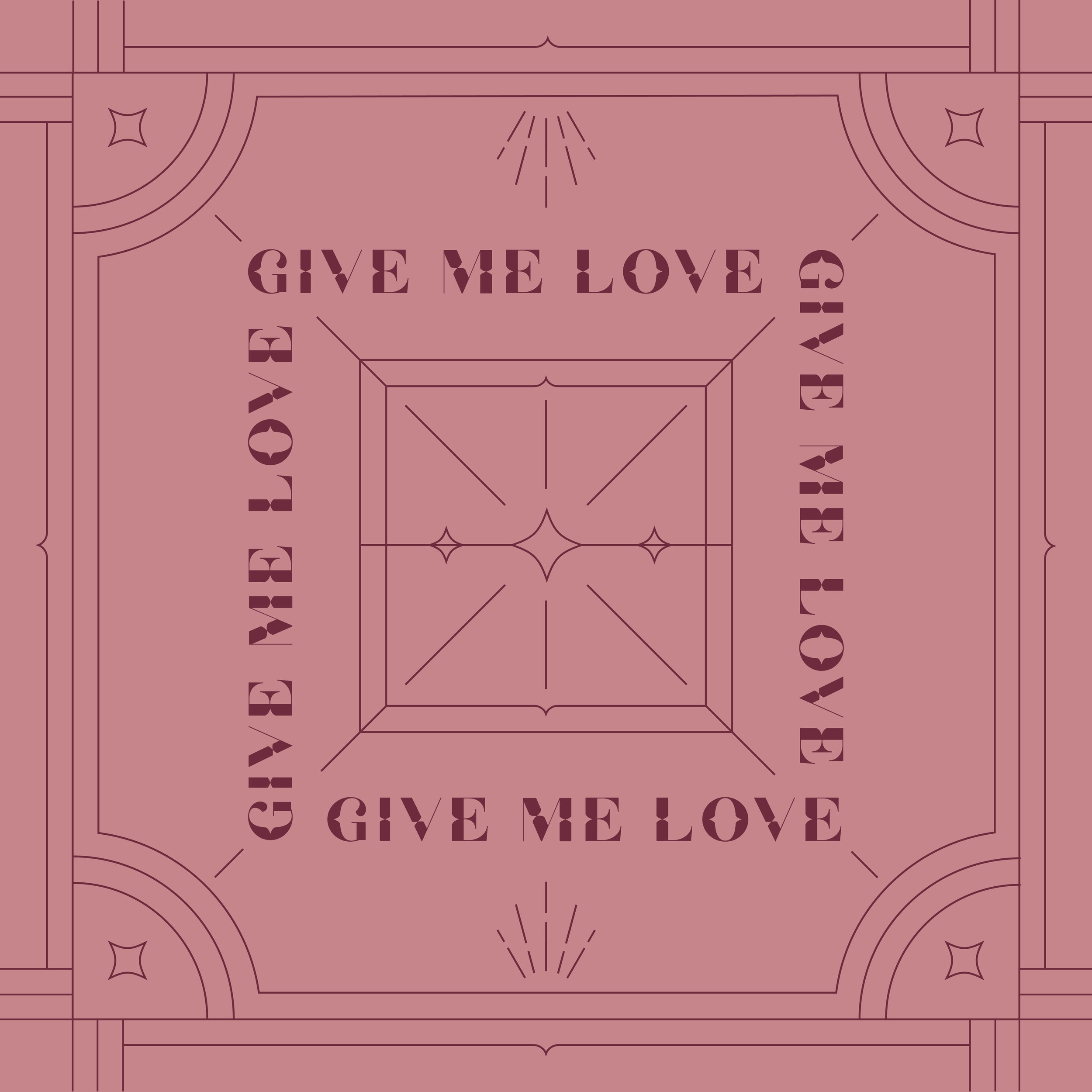 Clarity Give Me Love Playlist