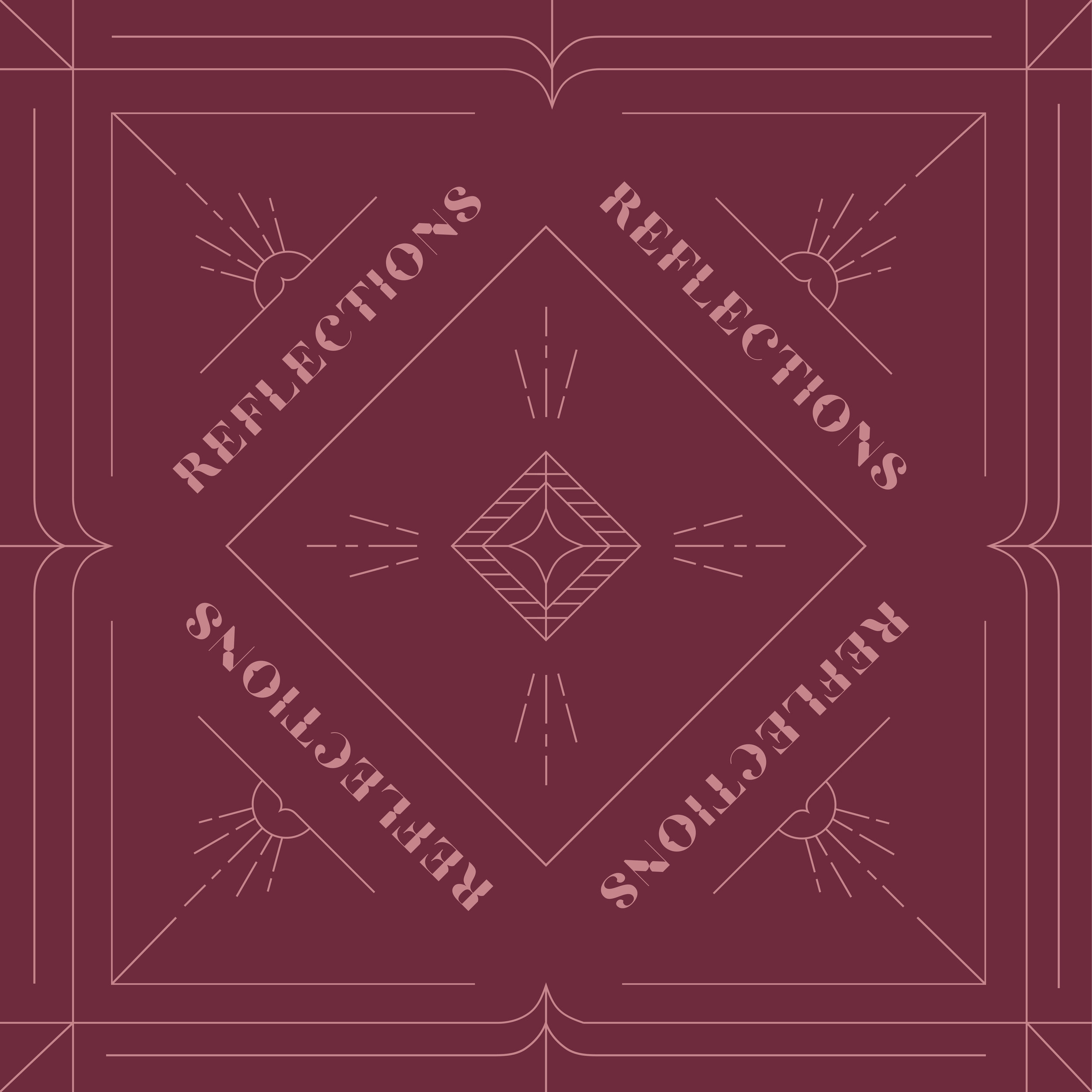 Clarity Reflections Playlist