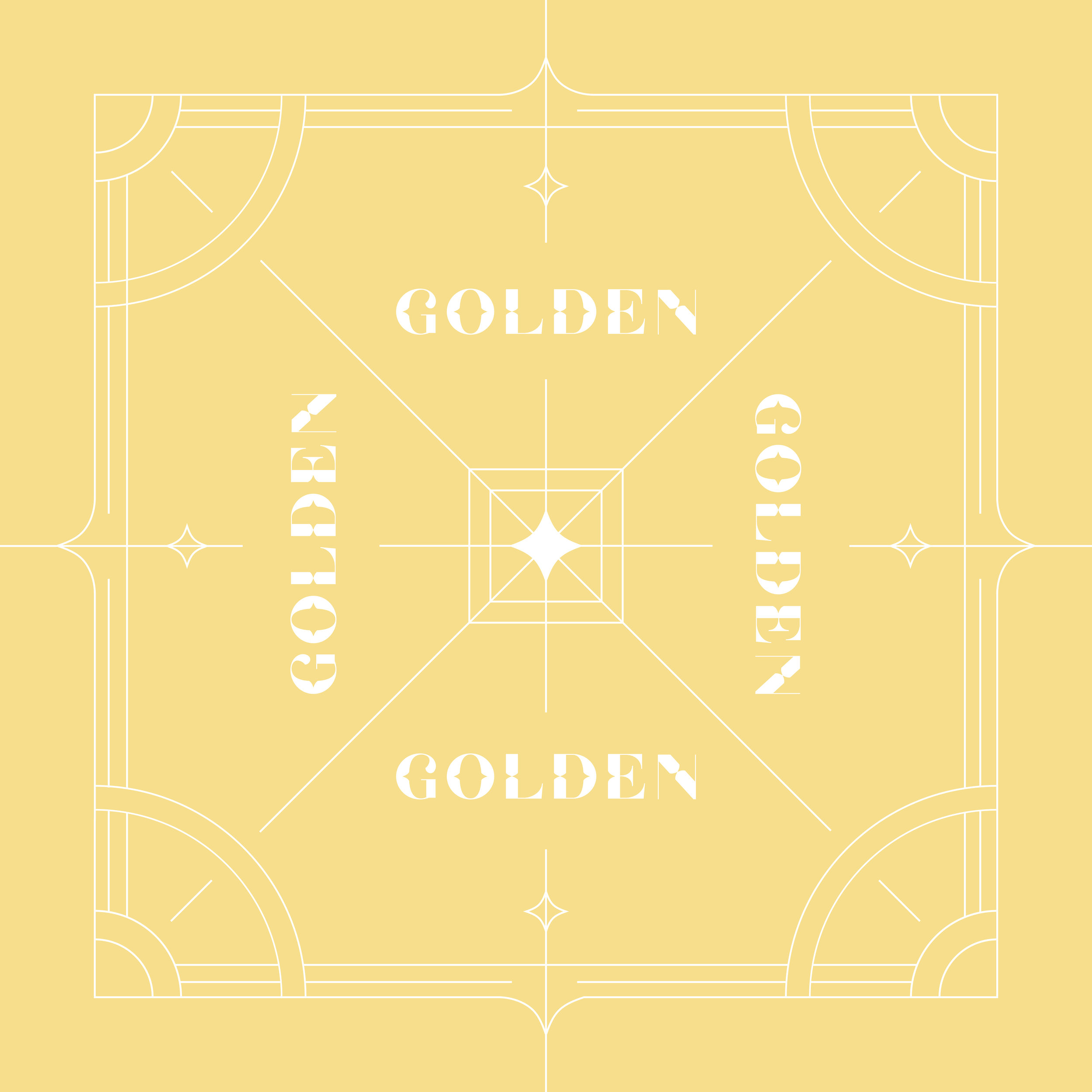 Clarity-Candle-Playlist-Cover-Design-01-Golden.jpg