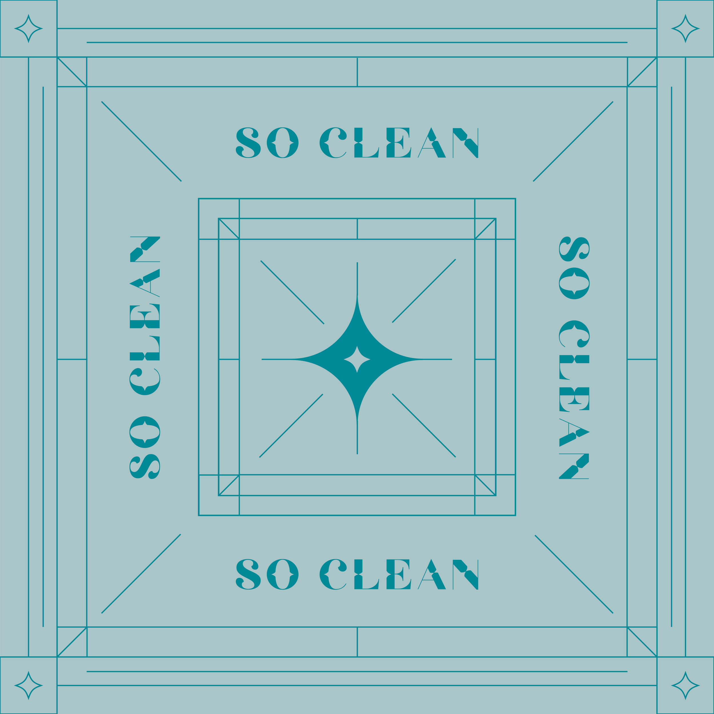 Clarity-Candle-Playlist-Cover-Design-03-So-Clean.jpg