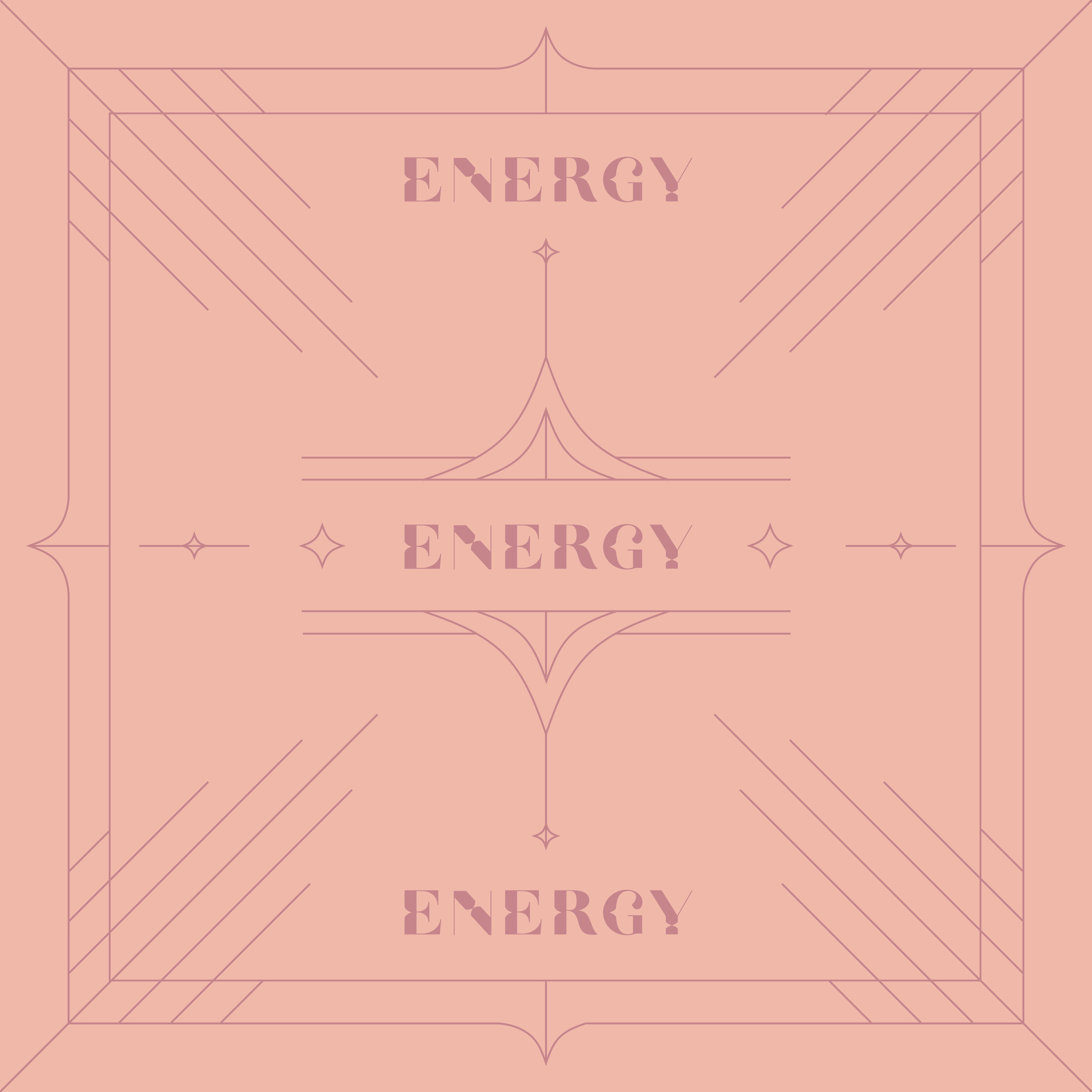 Clarity-Candle-Playlist-Cover-Design-04-Energy.jpg