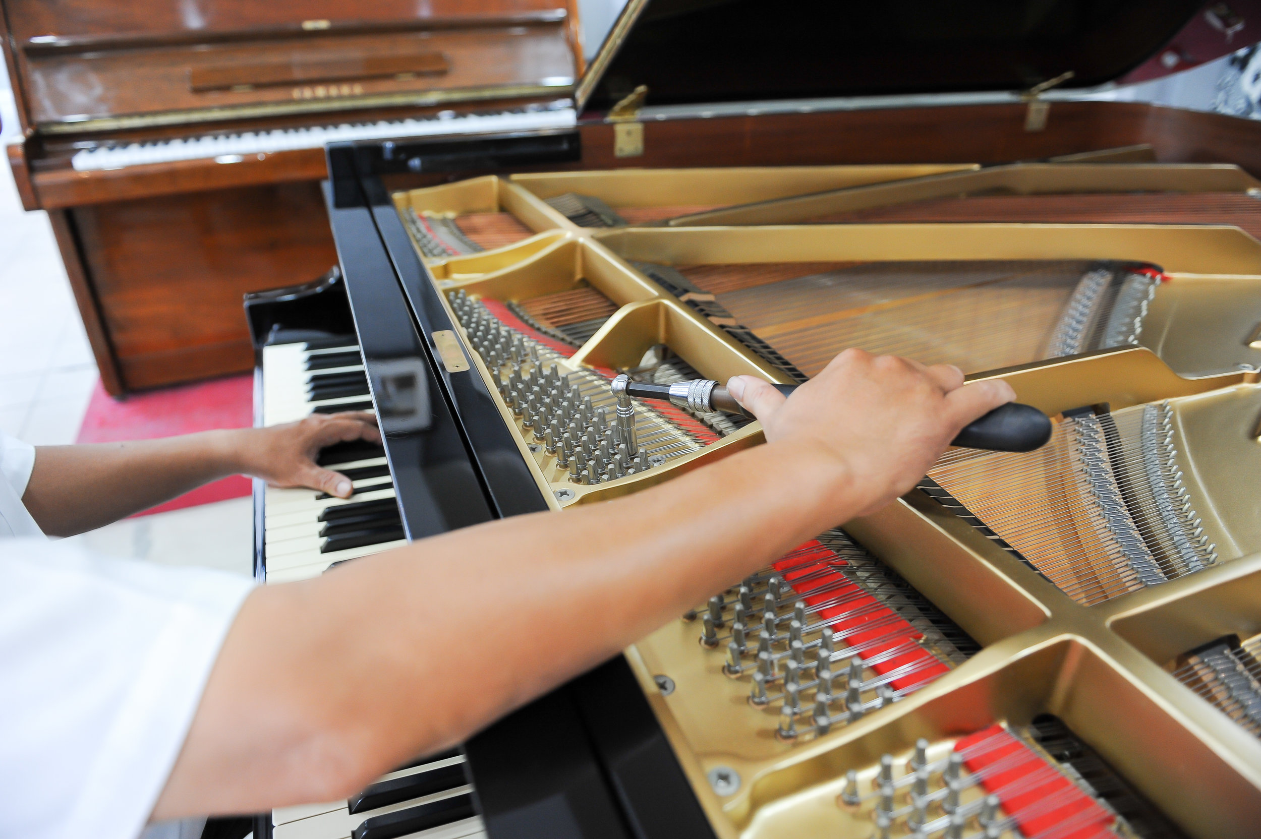 stock-photo-technician-tuning-the-piano-661123777.jpg