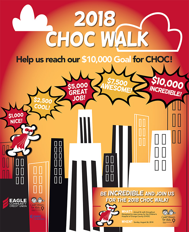 CHOC Walk 2018 Poster d (1)_ew.jpg