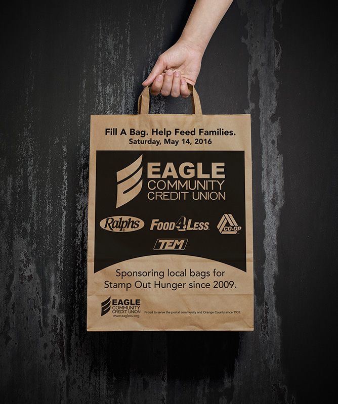 Brown-Paper-Bag-MockUp_33016_ew.jpg