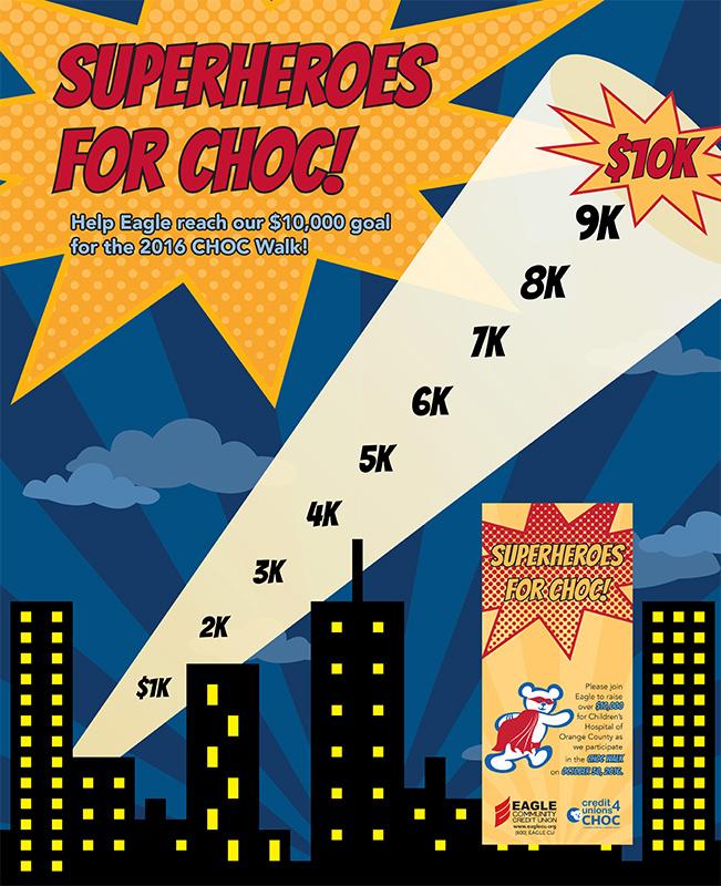 CHOC Walk 2016 Poster print_ew.jpg