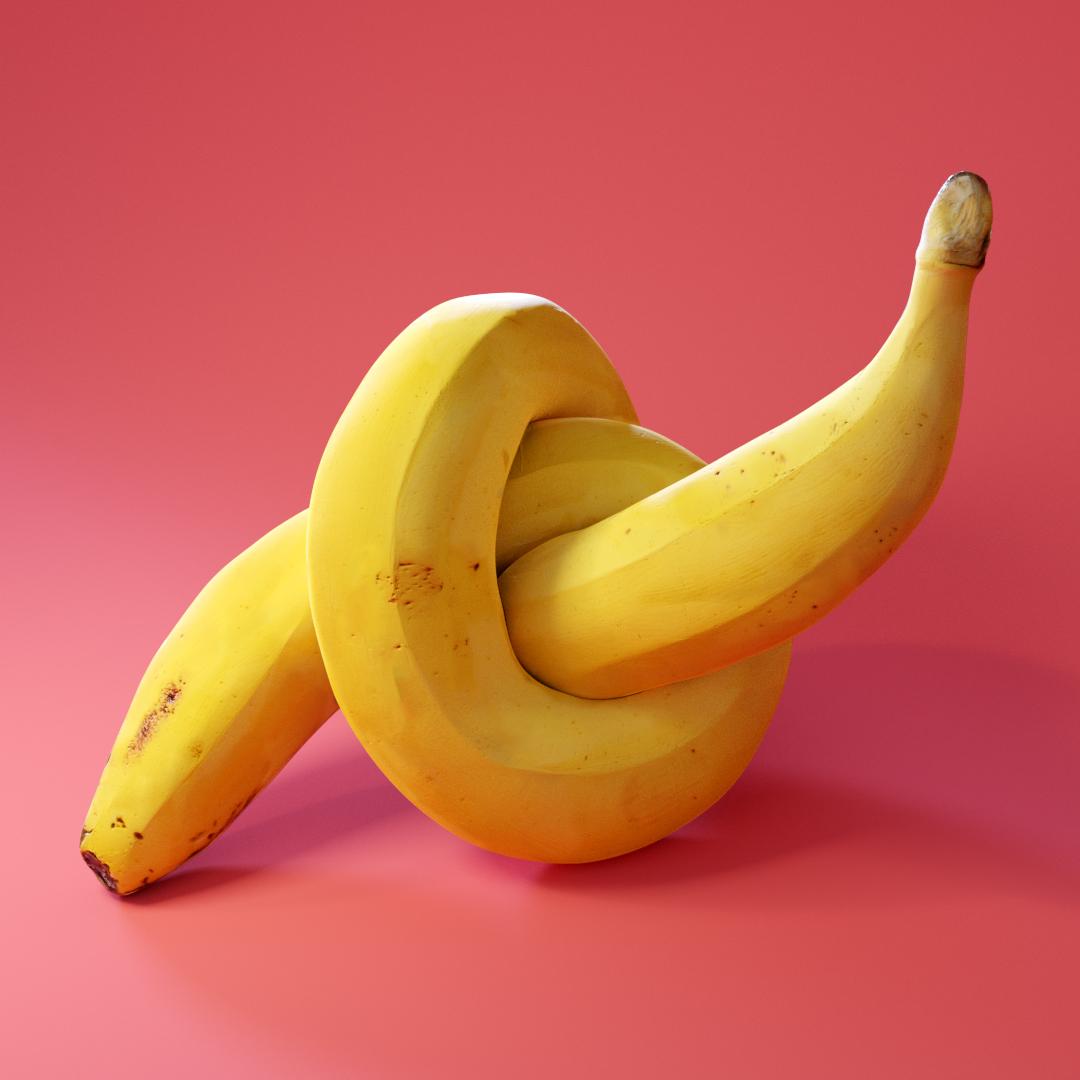 fruit twists -