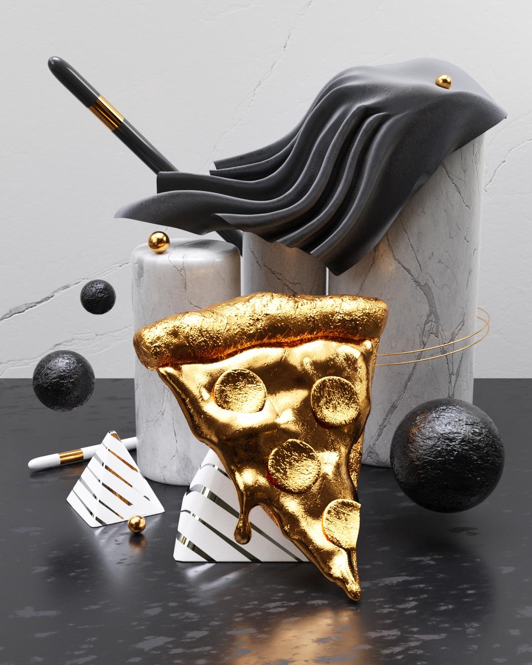 golden delicious -