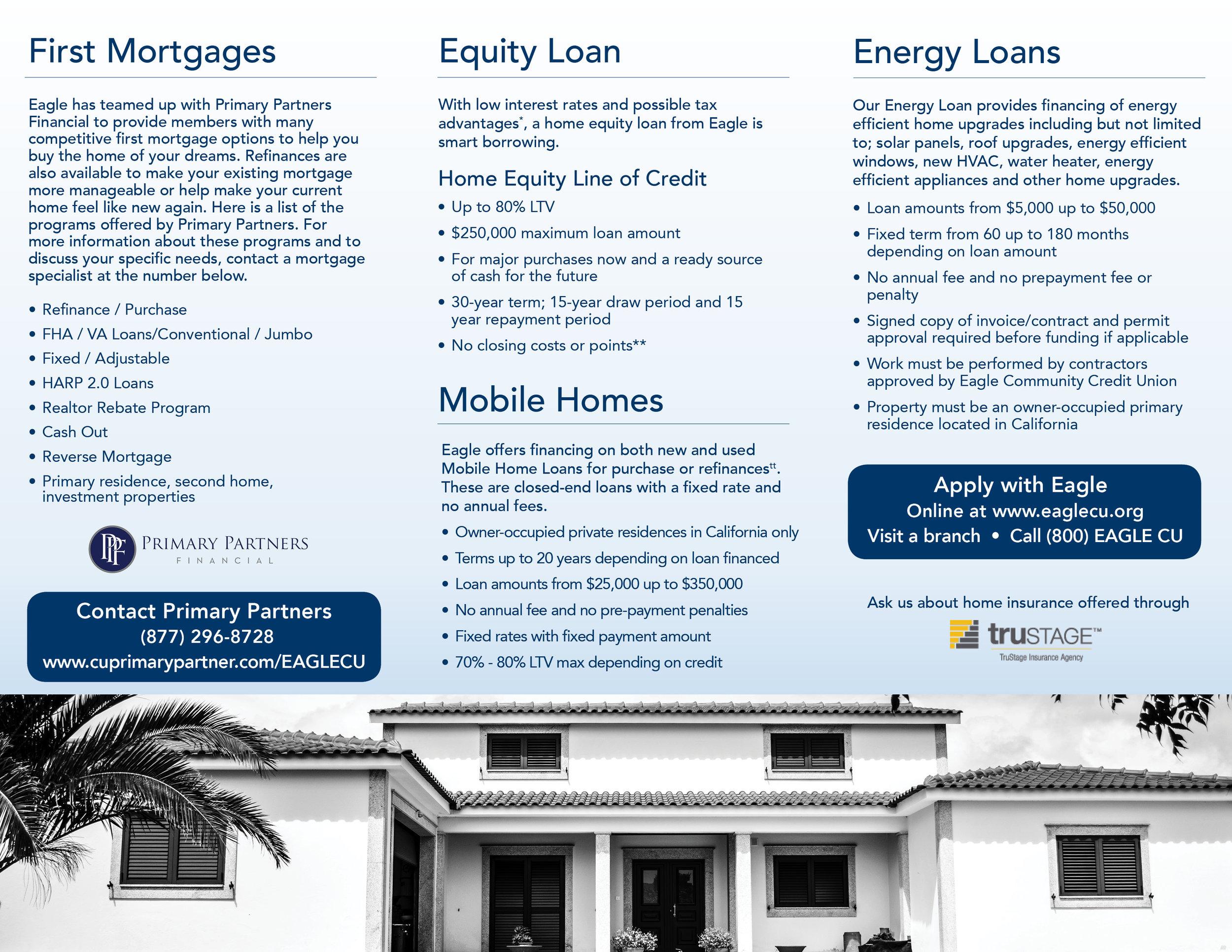 Home Loans_April2018_Tri2.jpg