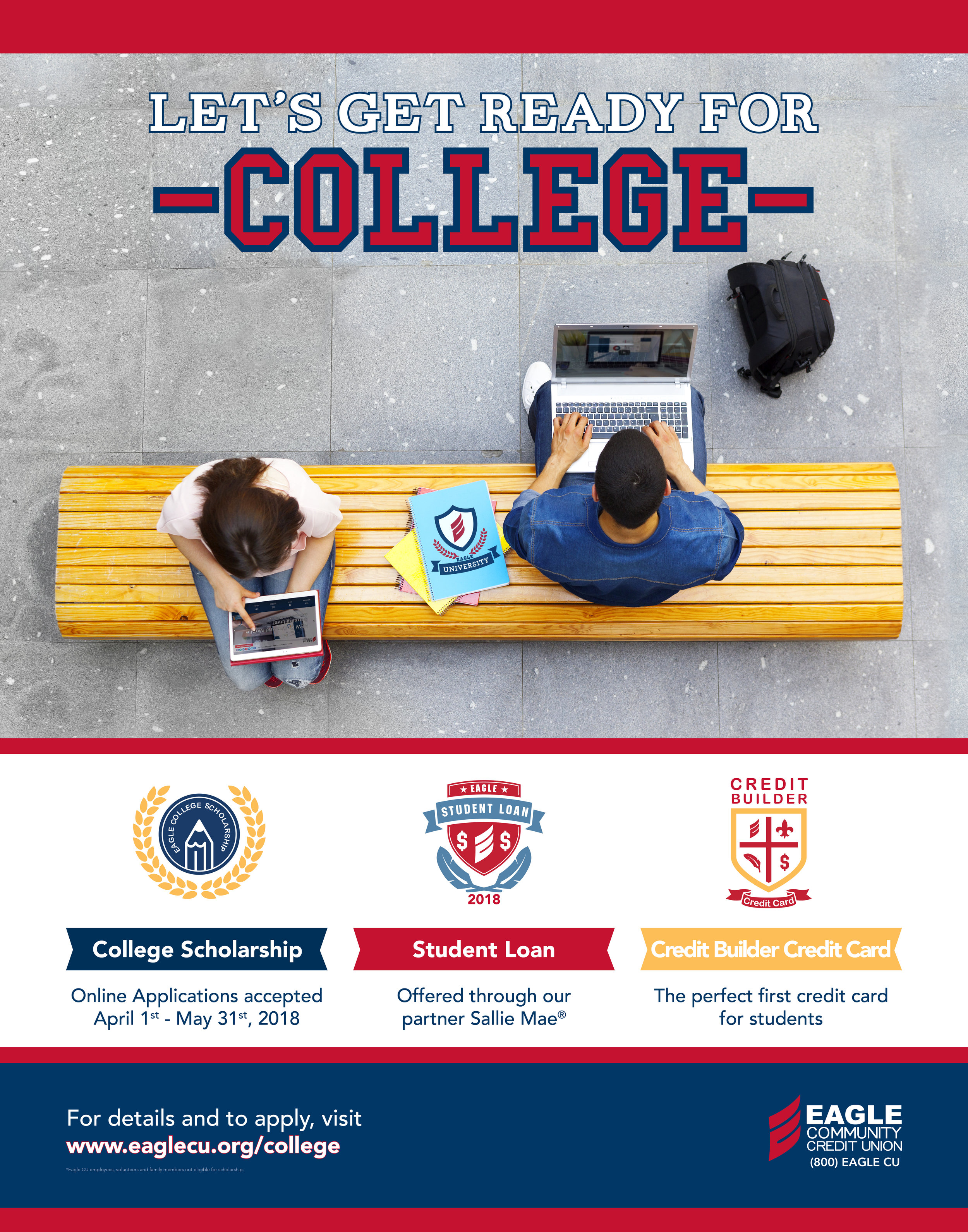 College 2018 22 x 28.jpg