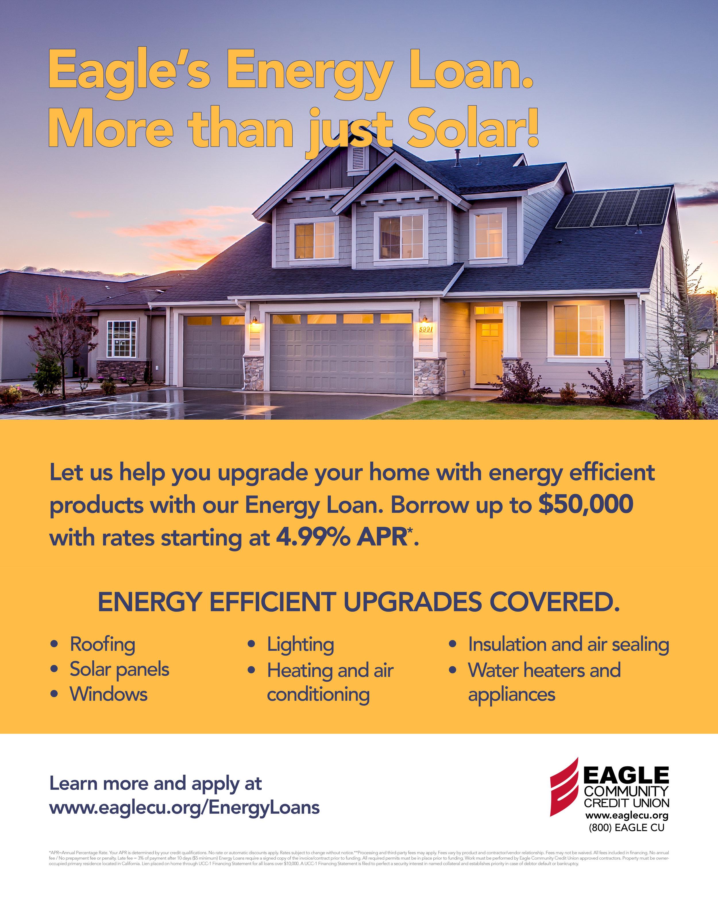 Energy Loan 2017 Poster 22x28.jpg