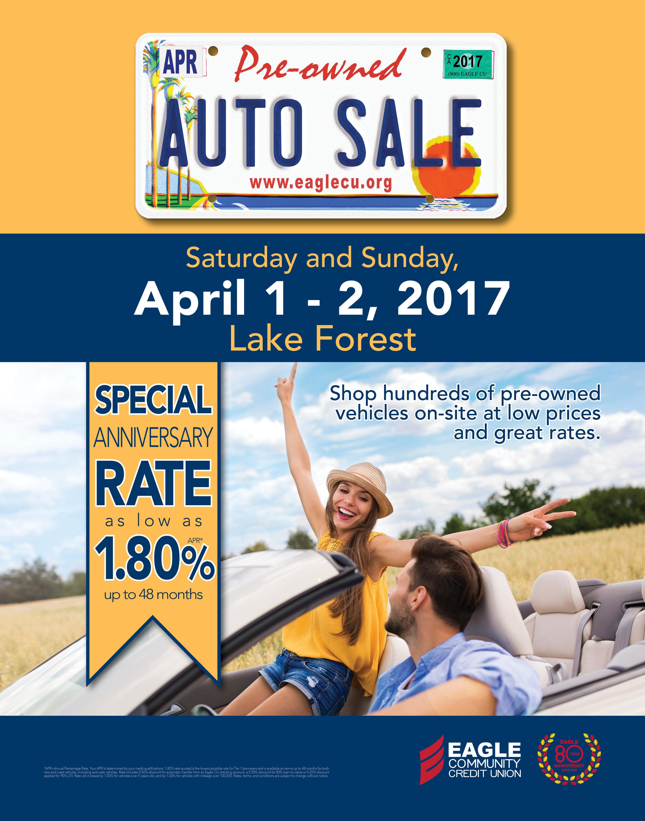 2017 Auto Sale Poster 22x28.jpg