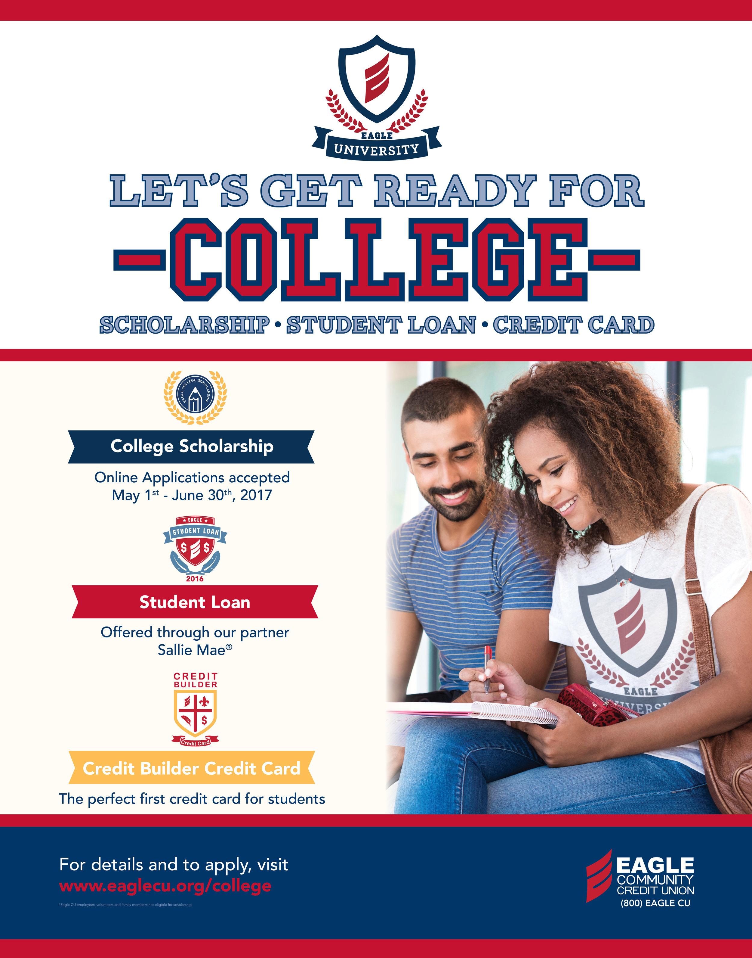 College 2017 22 x 28.jpg