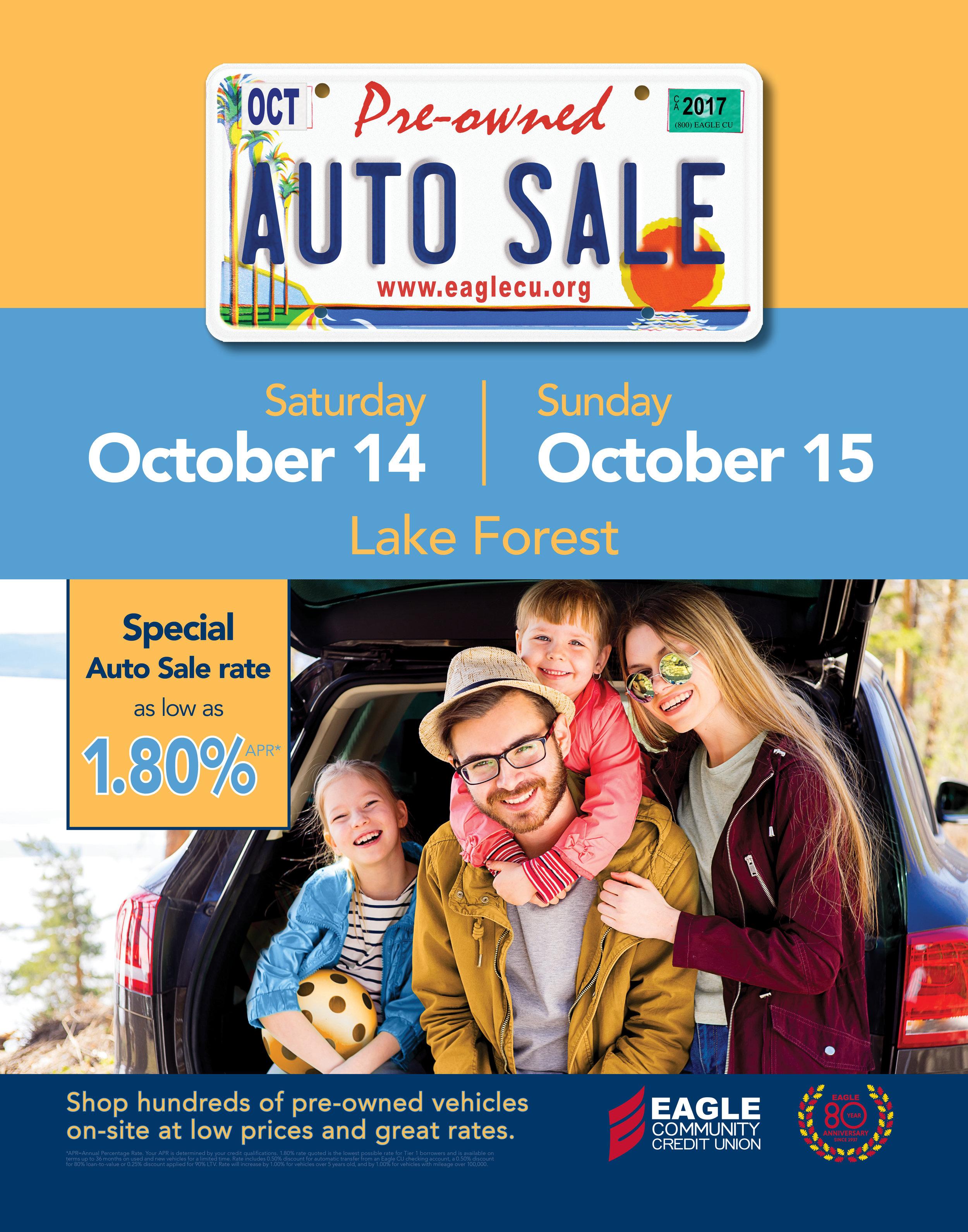 2017 OCT Auto Sale Poster 22x28.jpg