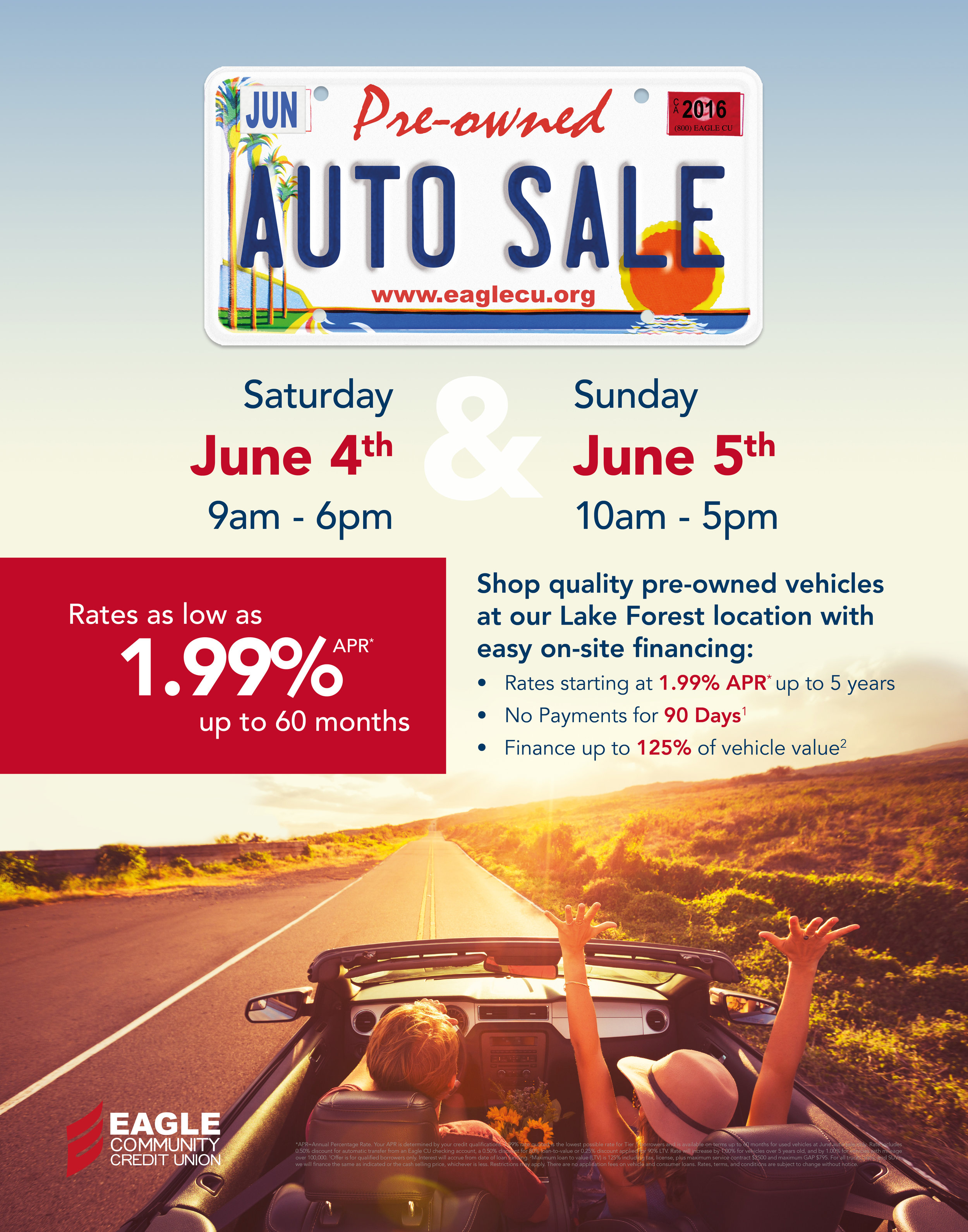 2016 Auto Sale Poster 22x28.jpg