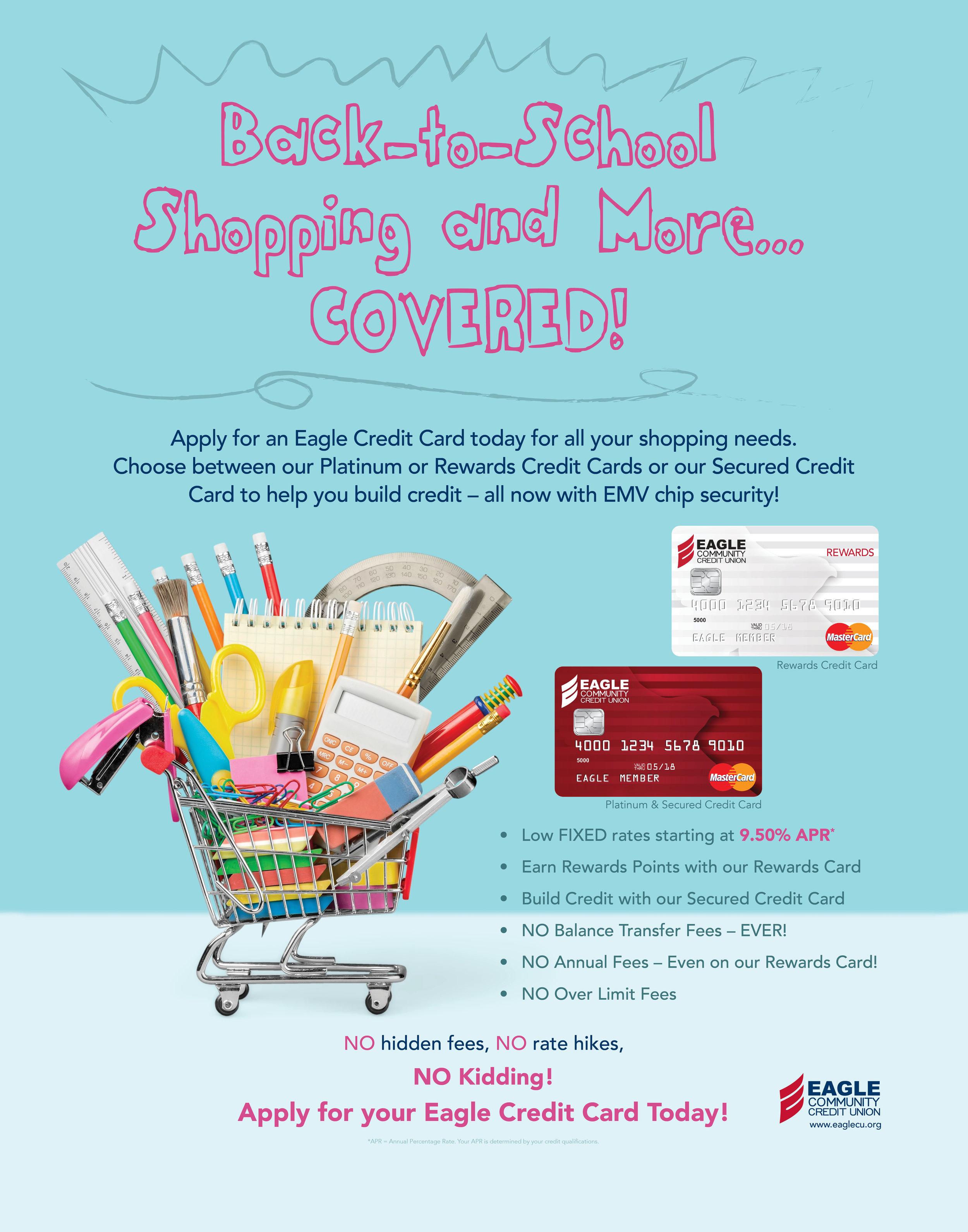 Credit Card Awareness 2016 22x28.jpg