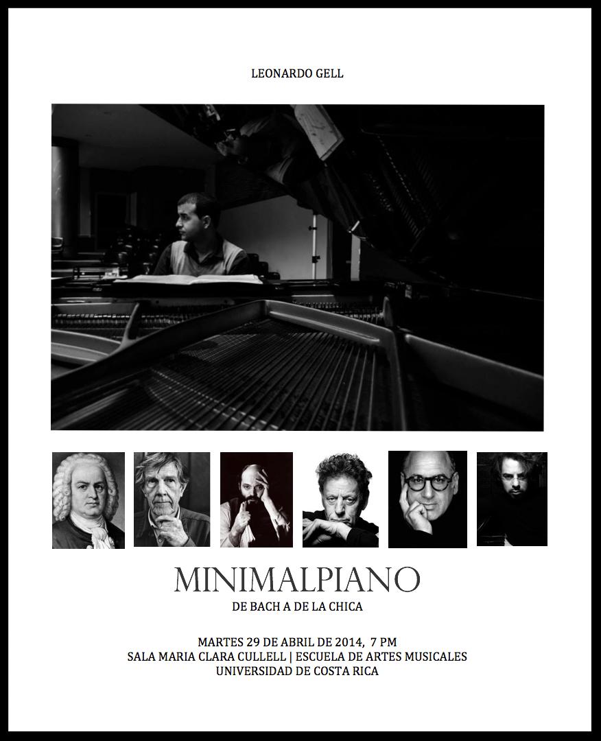 MINIMAL PIANO2.004.png