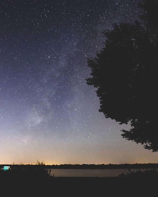Sometimes we need a little time to sit back and take in the darkness. . . . . .  #nightsky #ig_nightphotography #astrophotography #universetoday #nightscape #fs_longexpo #longexpoelite #rsa_night #starrynight #milkywaygalaxy #stargazing #skymasters #longexposure_shots #astrophoto #nightimages #milkywaychasers #nightshooters #natgeospace #night_shooterz #ig_astrophotography #longexpo #nightscaper  #canonphotos #canoneos #canonrebel #canonphotographer #focalmarked