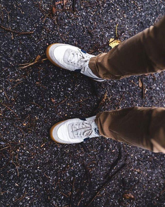 📸: @holdenmize. . . . . .  #sneakerhead #todayskicks #kotd #sneakerfiles #igsneakercommunity #kicksoftheday #kicksonfire #peepmysneaks #kickstagram #solenation #solecollector #smyfh #nicekicks #sneakershouts #wdywt #kicks4eva #walklikeus #jordansdaily #sneakernews #rare_footage #sneakerheads #sneakerfreaker #instakicks  #canonphotos #canoneos #canonrebel #canonphotographer #focalmarked
