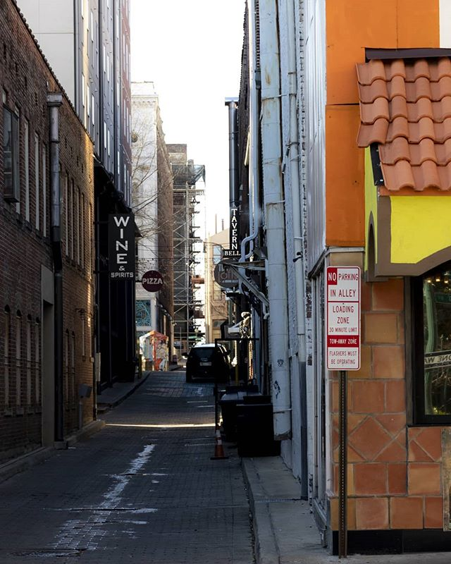 Wine, spirits, and pizza, apparently. . . . . .  #primeshots #instamagazine_ #instagoodmyphoto #visualambassadors #folkgood #peopleinframe #highsnobiety #createyourhype #streetmobs #thecreative #quietthechaos #seemycity #yngkillers #igpodium_portraits #meistershots #postmoreportraits #pursuitofportraits #_heater #streetmagazine #guardiancities #streetshared #streetcollectors #portrait_perfection  #canonphotos #canoneos #canonrebel #canonphotographer #focalmarked