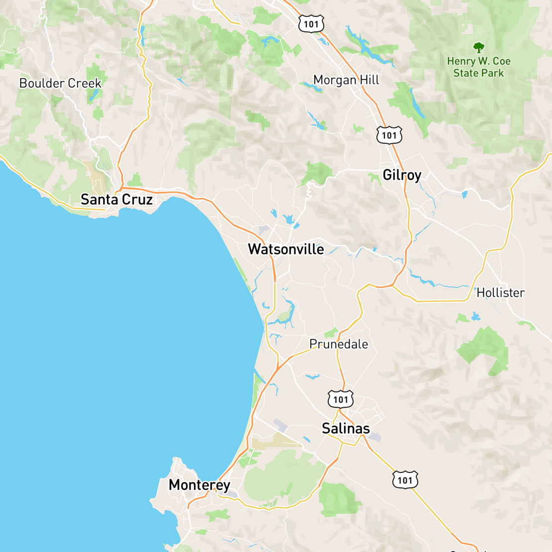 county_map.png