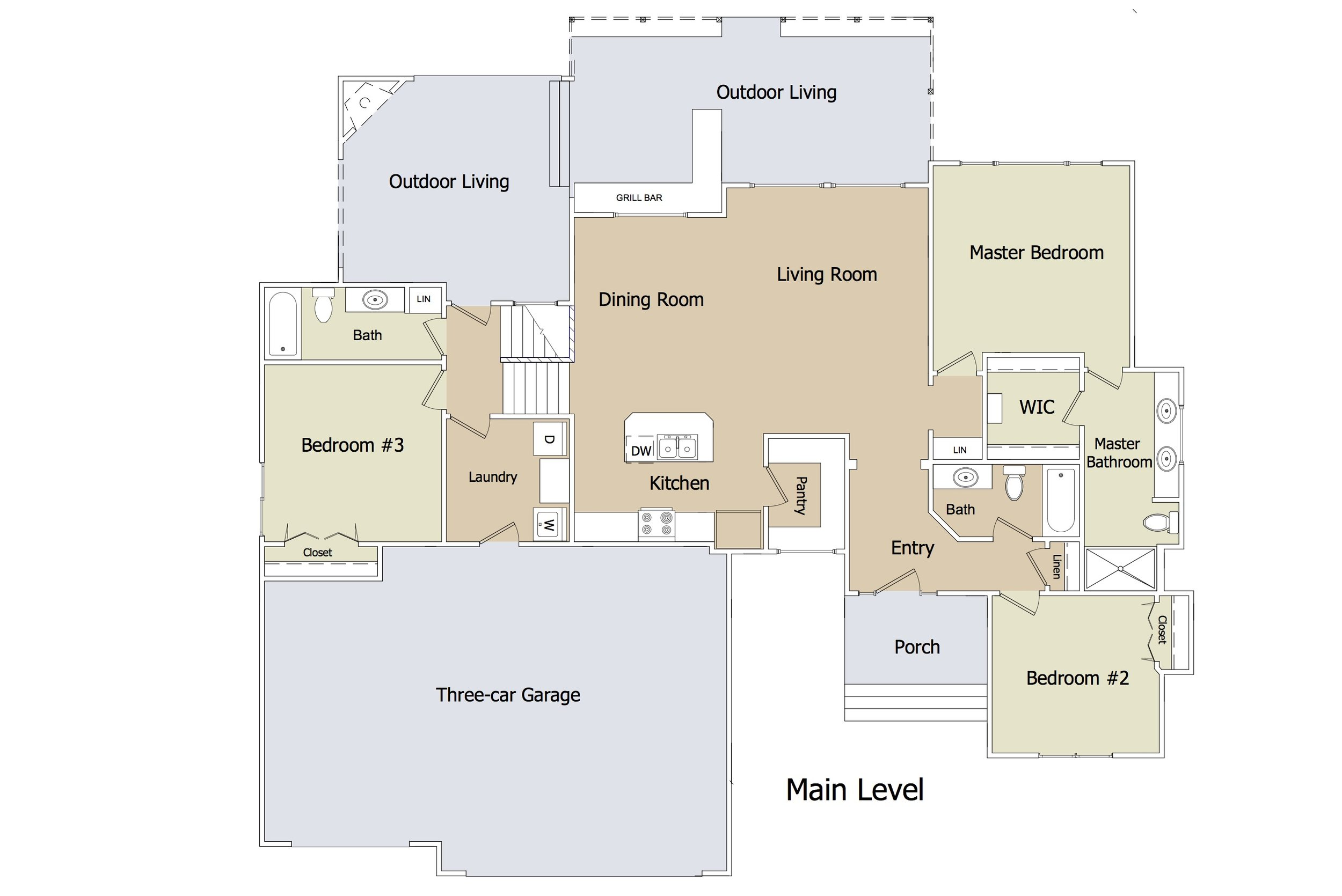 4316 Ride Port.JL RUSSELL.Floorplan rendering.ML.jpg