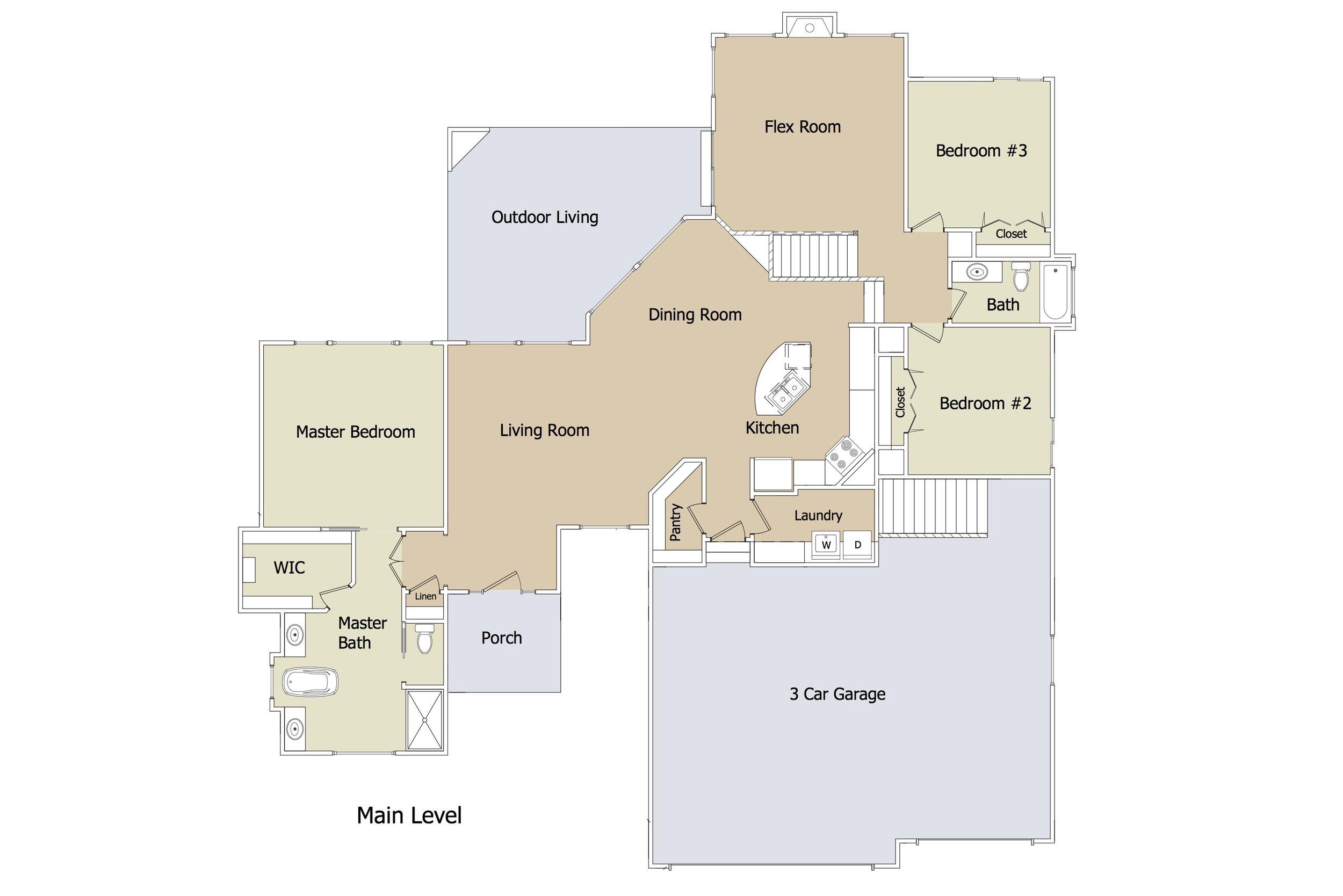 6305 W. Driftwood.JLRUSSELL.Floorplan.ML.jpg
