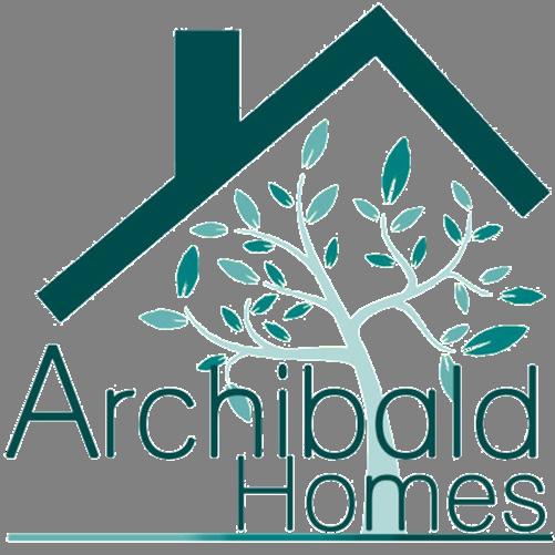 Archibald-homes-logo.png