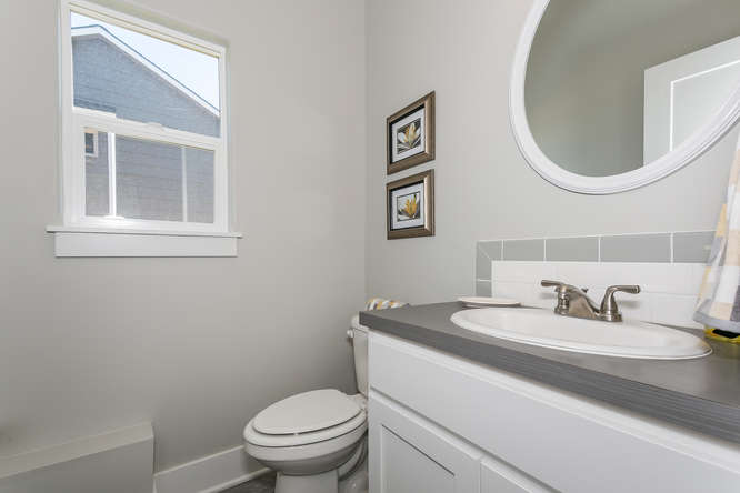 6285 W Kollmeyer Ct Wichita KS-small-014-11-Powder Room-666x445-72dpi.jpg