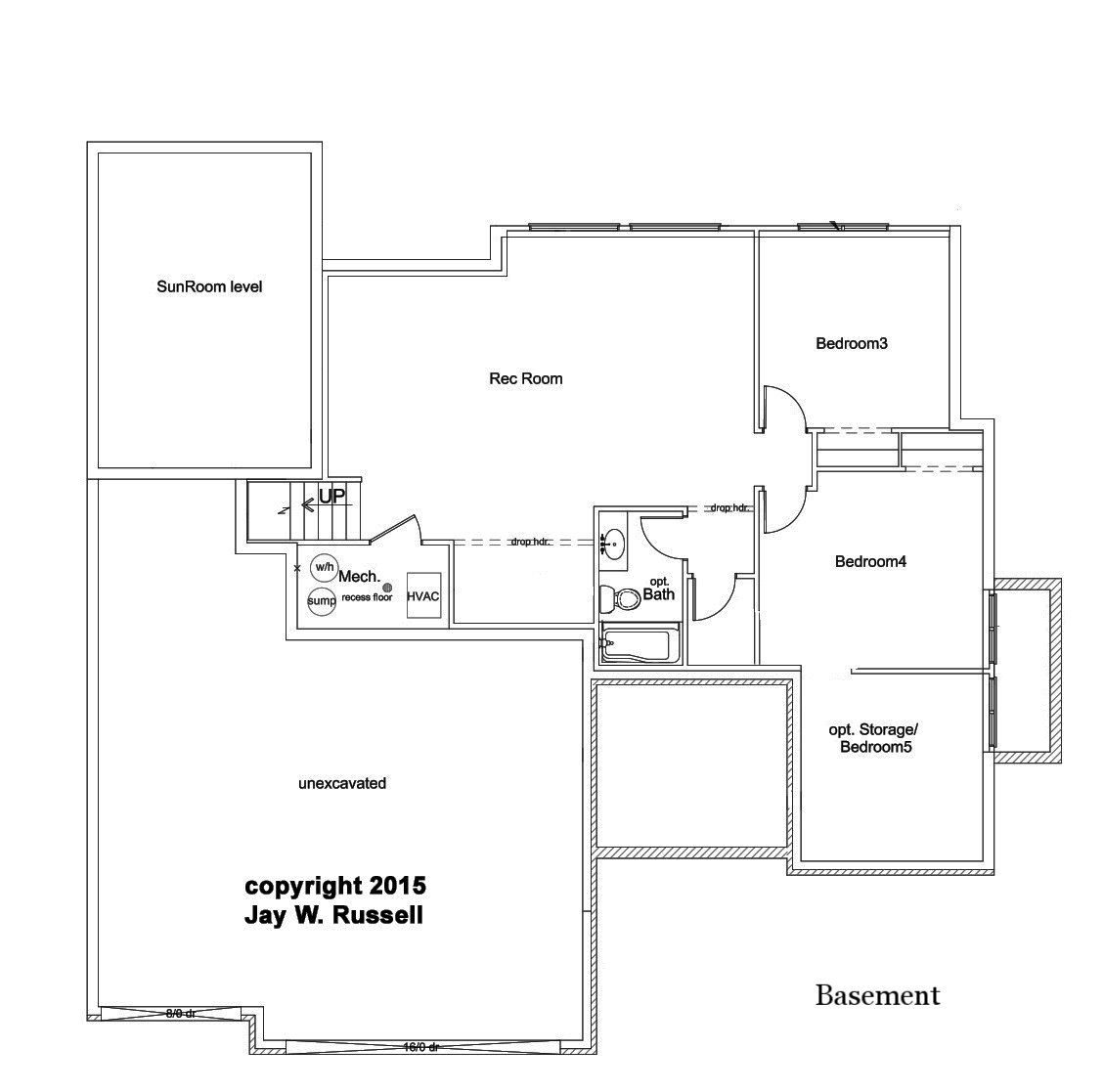 lower level C-1 copydarker (1).jpg