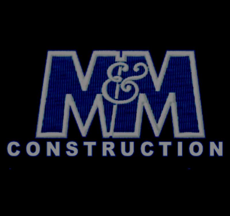 MM-Construction-logo-transparent-e1536261724142.png