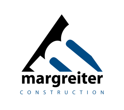 Margreiter-Construction-Logo-800x708.png