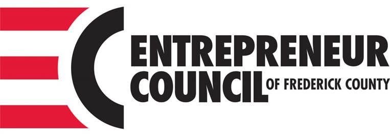 Entrepreneur Council.jpg