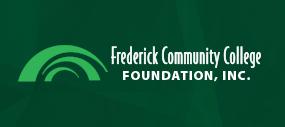 FCC Foundation.jpg