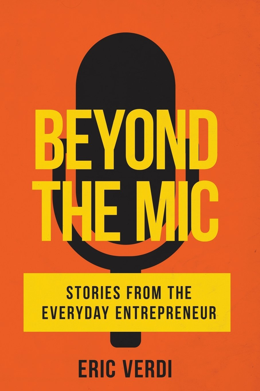 Beyond the Mic - Eric Verdi.jpg